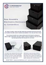 easy-assembly-lafet-preview.jpg